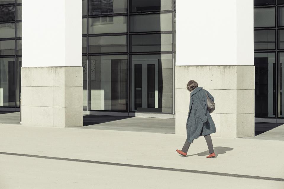 Theo_Heritier-Technocratie-01