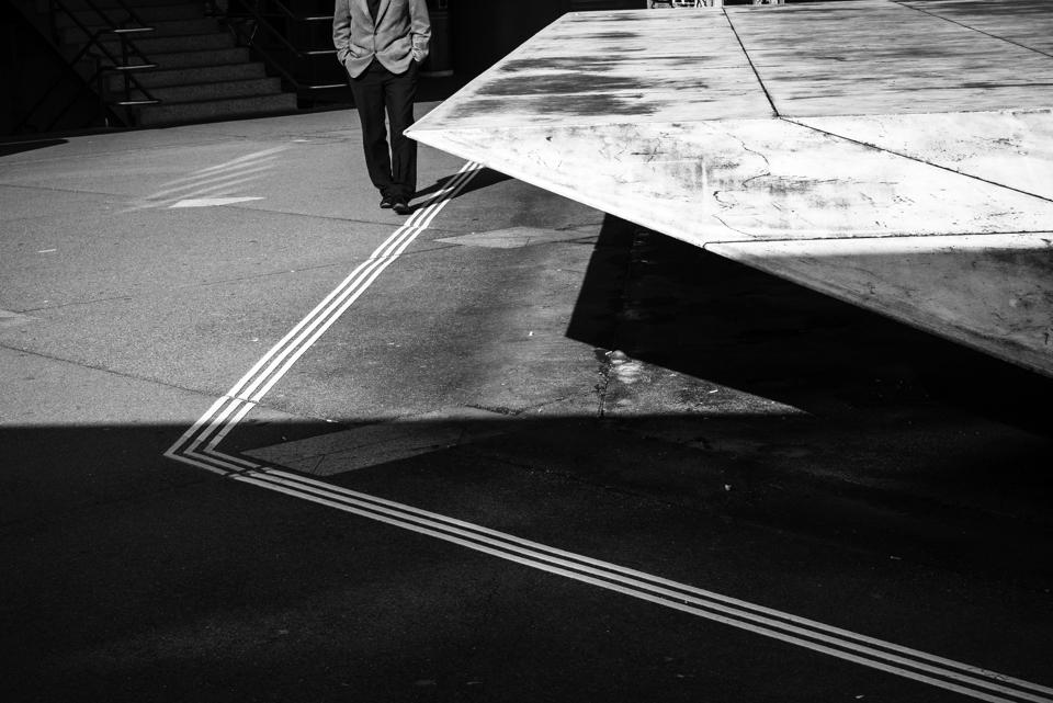Theo_Heritier-Technocratie-02
