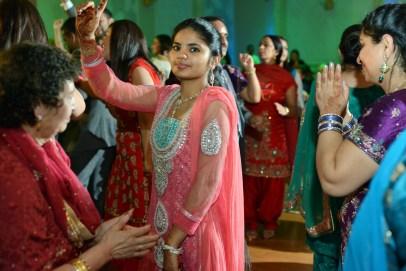 Chandni Banquet Hall
