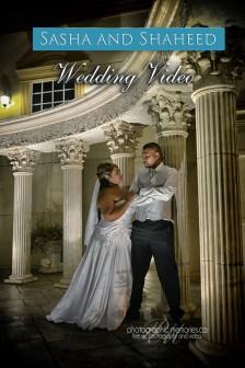 sasah video cover