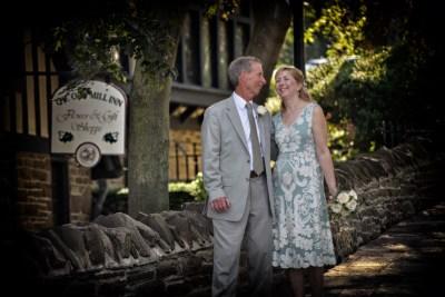 187 Mary-Ann & Kenneth