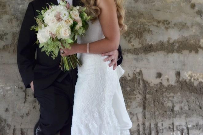 751 Melissa & Joe Wed