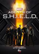shield poster 0 Upcoming TV Shows