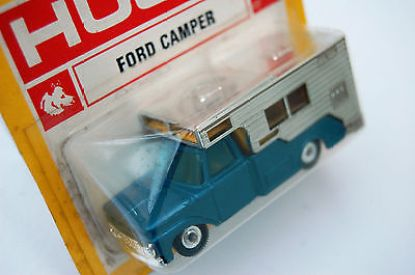 old-shop-stock-mint-husky-models-no-35-ford-camper-within-red-yellow-blister-2274