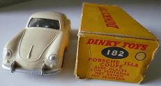 dinky-toys-porsche-356a-coupe-ref-182-1465