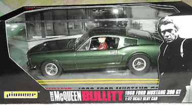 ford-mustang-390-gt-steve-mcqueen-bullitt-by-pioneer-2585