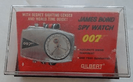 james-bond-007-watch-by-gilbert-2633