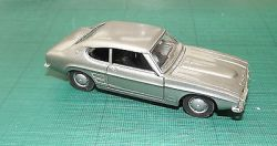 1970-ford-capri-3000-xl-mint-boxed-vintage-issue-by-marklin-38422