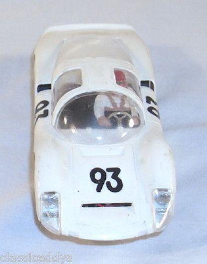 strombecker-porsche-carrera-1-32-scale-brass-chassis-slot-car-sharp-built-up-48585
