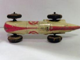 pre-war-dinky-23a-racing-car-with-driver-rare-58693