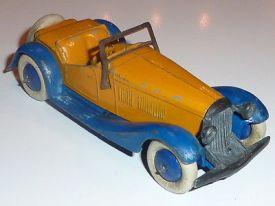 pre-war-dinky-24h-sports-tourer-58663