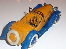 pre-war-dinky-24h-sports-tourer-58665