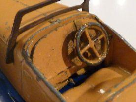 pre-war-dinky-24h-sports-tourer-58666