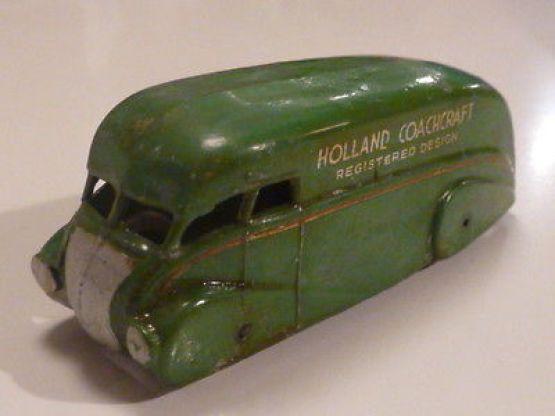 pre-war-dinky-31-holland-coachcraft-van-58674
