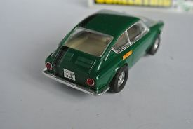 scalextric-beautifull-exin-fiat-seat-abarth-850tc-c42-1969-spain-100-origional-58810