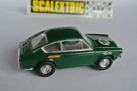 scalextric-beautifull-exin-fiat-seat-abarth-850tc-c42-1969-spain-100-origional-58811