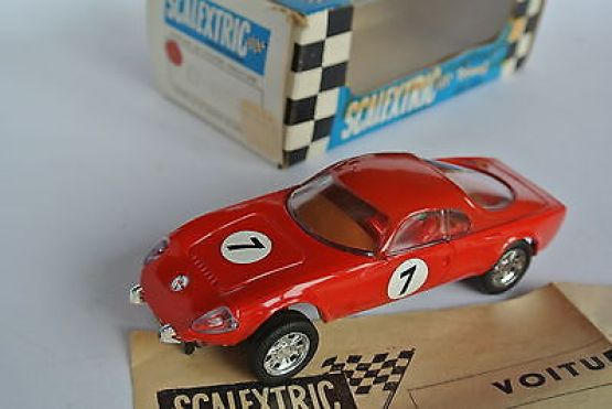 scalextric-beautifull-rare-boxed-red-matra-jet-c2-france-race-tuned-58859