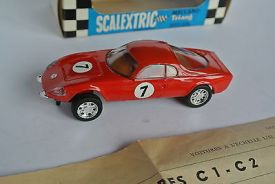 scalextric-beautifull-rare-boxed-red-matra-jet-c2-france-race-tuned-58861