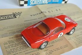 scalextric-beautifull-rare-boxed-red-matra-jet-c2-france-race-tuned-58862