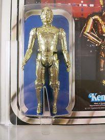 vintage-1978-kenner-star-wars-c-3po-12-back-c-afa-80-nm-c80-b80-f85-58740