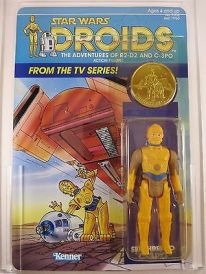 vintage-1985-kenner-star-wars-droids-c-3po-afa-85-y-nm-c85-b80-f85-58757