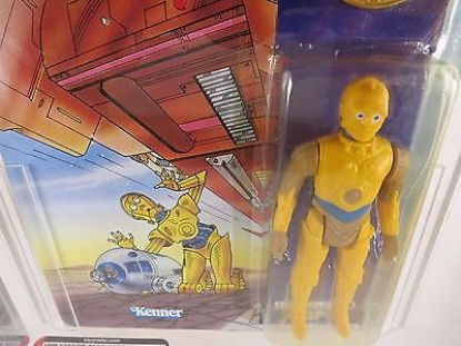 vintage-1985-kenner-star-wars-droids-c-3po-afa-85-y-nm-c85-b80-f85-58760