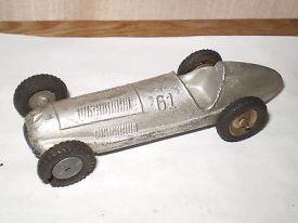 vintage-marklin-germany-mercedes-benz-grand-prix-61-model-diecast-racing-car-58998