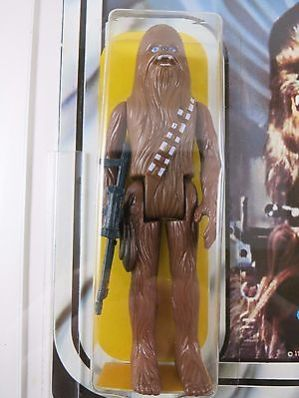 vintage-star-wars-chewbacca-green-crossbow-12-back-c-afa-80-nm-c80-b80-f85-58723
