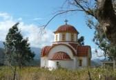 greek-church-02