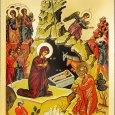 nativity-of-christm-byzantine-greek-orthodox-icon-4