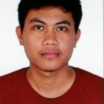 Sem. Ronmarth Cabase - G. Passport size pictures-1