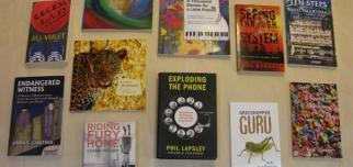 studentBooksPublished2