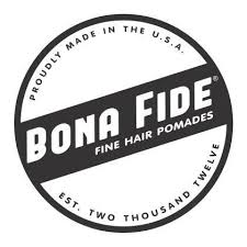 BONAFIDE 販売店 取扱 名古屋 ポマード
