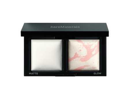 theoriginalcopy-beautyblog-blogazine-bareminerals08.01b-bare-minerals-invisible-light-transparentes-puder-duo
