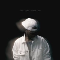 PARTYNEXTDOOR - PARTYNEXTDOOR TWO (Album Review)