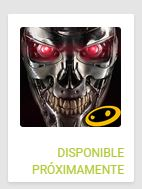 Registro previo Google play cancelar imagen