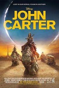 John_carter_movieposter
