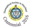 Small TS Cent Logo 3x3