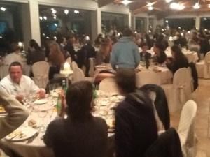 Travel Bloggers Unite, Umbria