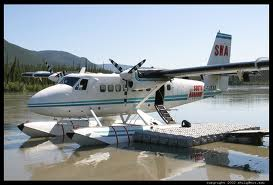 Perhaps the safest plane I have evr flown on are called Twin Otters. I have flown them into a fishing lodge on a river in Alaska, and into a Mining camp in the Andes. They are just great aircraft.