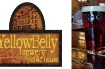 Brewis Brown Ale