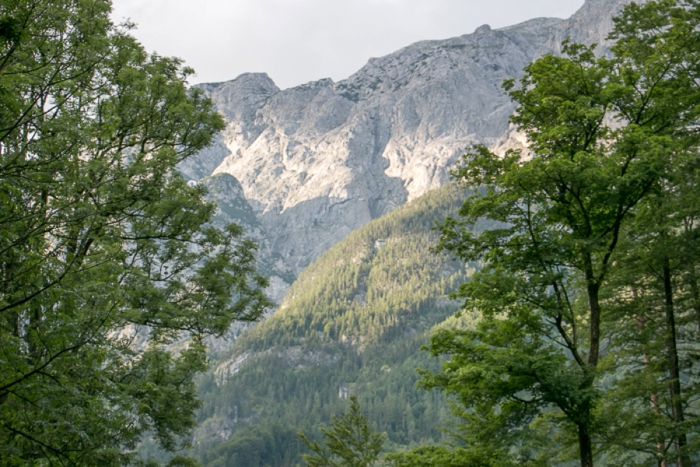 Austria-18_Salzburg