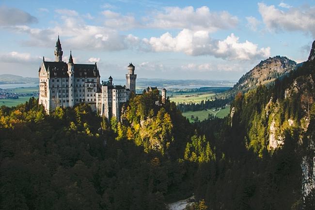 Neuschwanstein-37_Germany.jpg