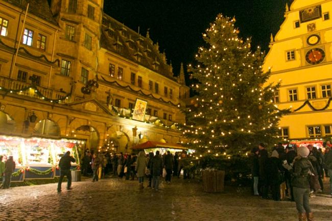 Christmas_0114