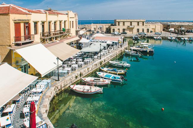Crete Greece-5