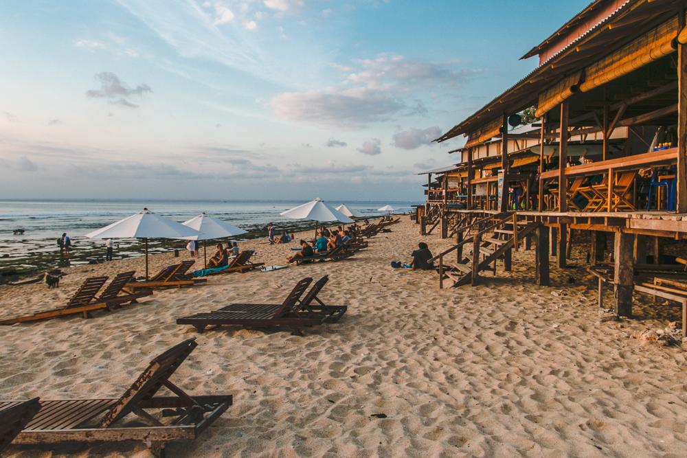 Balangan Beach Bali-1