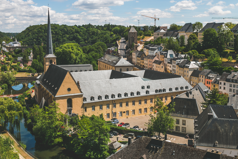 Luxembourg City, Luxembourg - The Overseas Escape-6