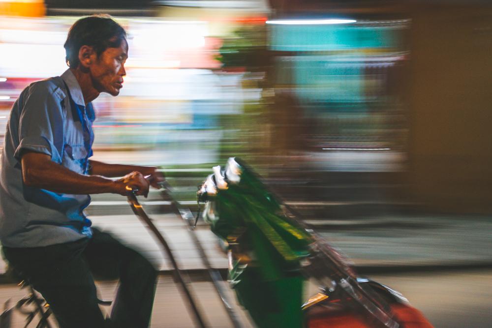 Hoi An, Vietnam - Photo Walk - The Overseas Escape-34