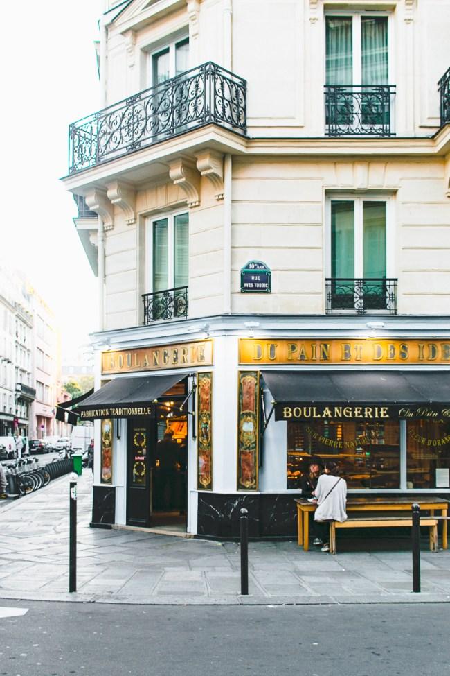 the-overseas-escape-paris-fall-2016-2