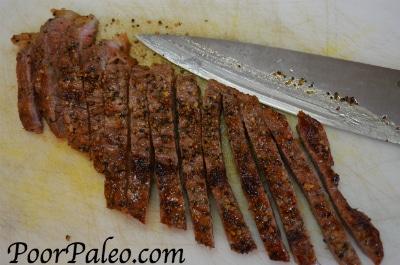 Paleo_Beef_Fajitas